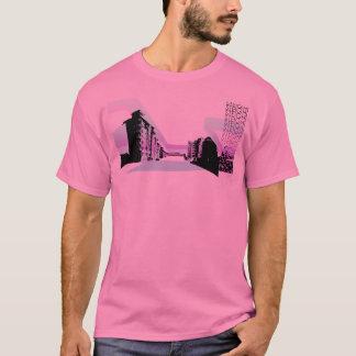 The EMP T-Shirt