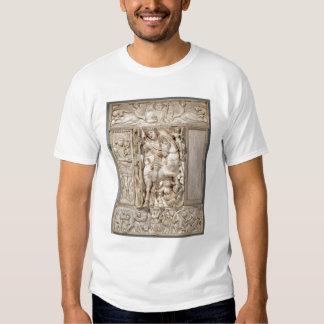 The Emperor Triumphant Shirt