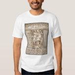 The Emperor Triumphant T-Shirt