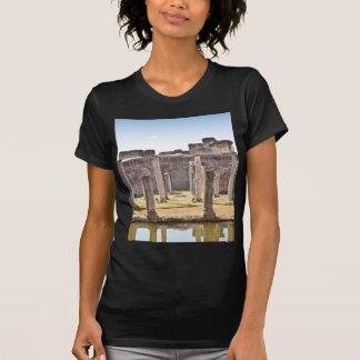 The Emperor's Villa T-Shirt