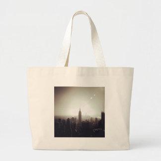 The Empire State Building, NYC Bolsa De Mano