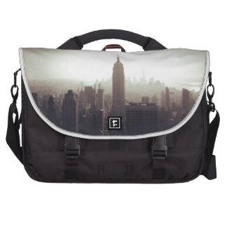 The Empire State Building, NYC Bolsas De Ordenador