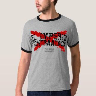 THE EMPIRE STRIKES BACK T-Shirt