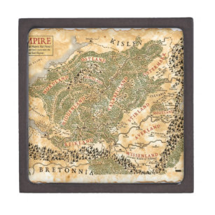 World map gift boxes keepsake boxes zazzle the empire world map gift box gumiabroncs Gallery