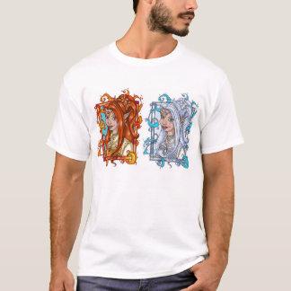 The Empresses T-Shirt
