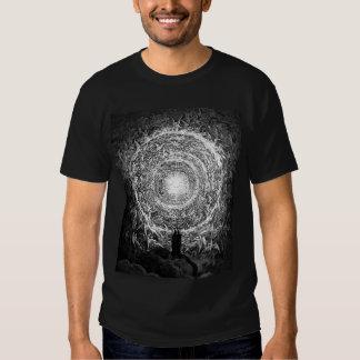 The Empyrean Tshirt