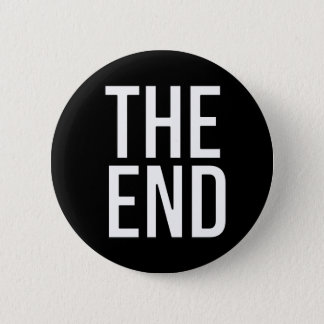 The End Button