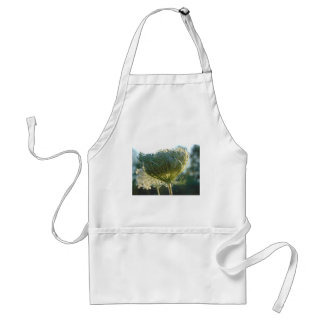 The End of Summer Adult Apron