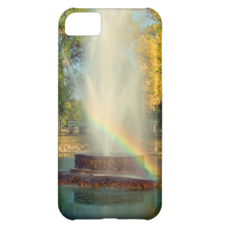 The End Of The Rainbow Cover For iPhone 5C