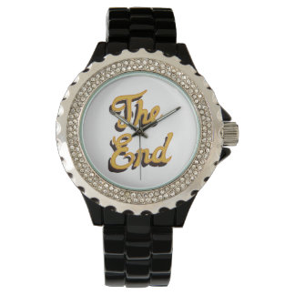 The End Watch