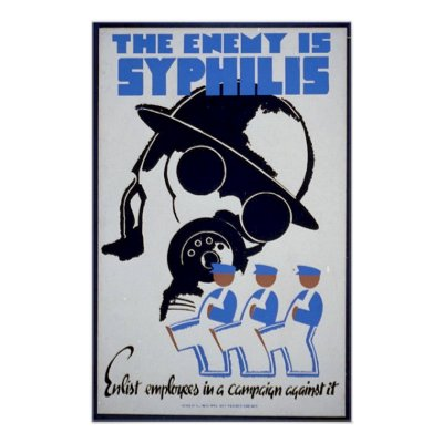 the_enemy_is_syphilis_poster-p228502394983734257tdcp_400.jpg