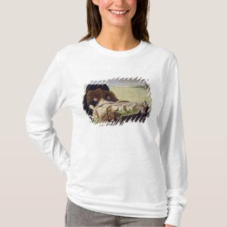 The Enerves de Jumieges, 1880 T-Shirt