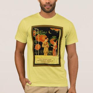 The English Woolen Mills Company T-Shirt