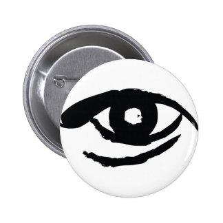 The Enlightened Eye Button