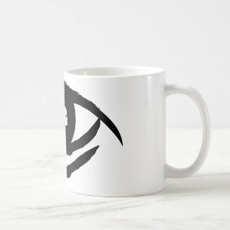 The Enlightened Eye Coffee Mug