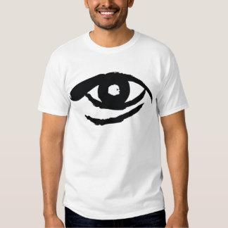 The Enlightened Eye Shirt
