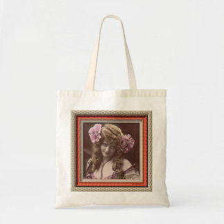 The Entertainer Bag