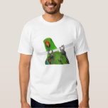 The Entertainer T-Shirt
