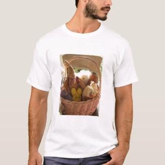 THE ENTOURAGE-DM SPECIAL T-Shirt
