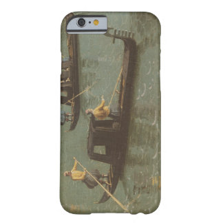 The Entrance to the Grand Canal Barely There iPhone 6 Case