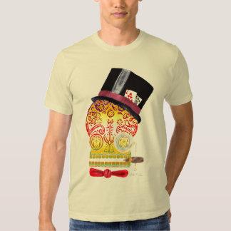 The Entrepreneur Tee Shirt