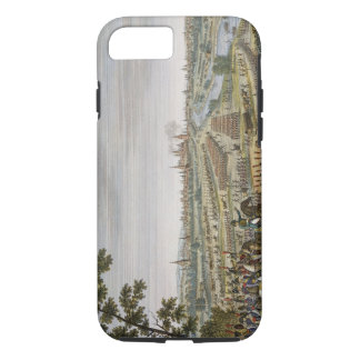 The Entry of the French into Moscow, 14 September iPhone 8/7 Case