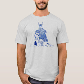 The Epic Journey T-Shirt
