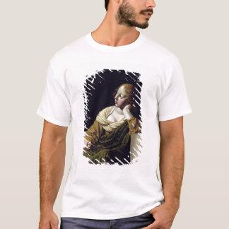 The Eritrean Sibyl T-Shirt