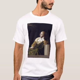 The Eritrean Sibyl T-Shirt