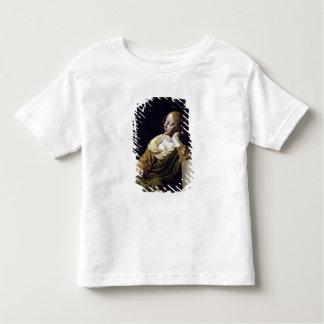 The Eritrean Sibyl Toddler T-shirt
