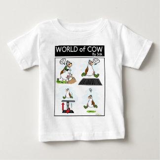 The Escapist T Shirts