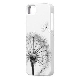 The Essential Puff iPhone Case iPhone 5 Cases