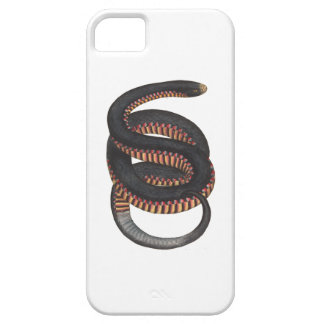 THE ETERNAL ONE iPhone 5 COVER
