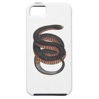 THE ETERNAL ONE iPhone 5 COVERS