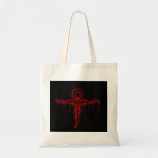 The Eternal . . . Tote