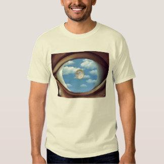 The Euro Tear T-Shirt