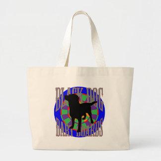 The Evader Bag