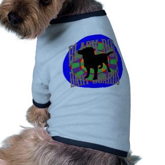 The Evader Doggie T-shirt