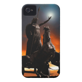 The Eve of War iPhone 4 Case-Mate Case