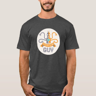The Everything Guy: Tee