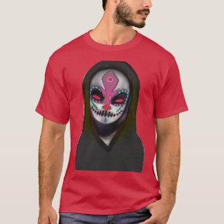 The Evil Brimstone Clown T-Shirt