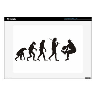 The Evolution Of Baseball Pitcher Decals For Laptops