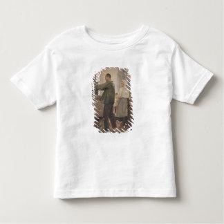 The Ex Voto, 1898 T-shirt