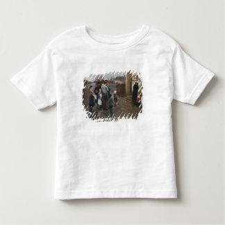 The Examination Shirt