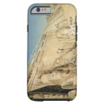 The Excavation of the Great Temple of Ramesses II, Tough iPhone 6 Case