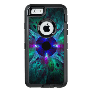 The Eye Abstract Art OtterBox iPhone 6/6s Case