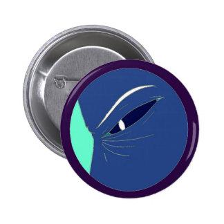 The Eye Button