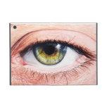 The eye, Case mini iPad Mini Covers