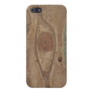 The Eye of Horus - ancient Egyptian  symbol Cover For iPhone 5