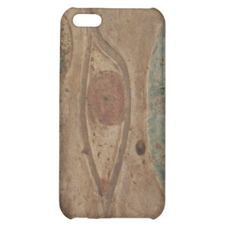 The Eye of Horus - ancient Egyptian  symbol Case For iPhone 5C